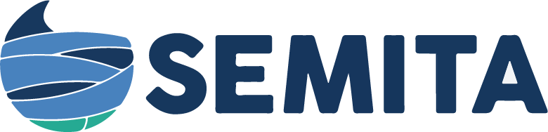 SEMITA – Accounting Services Australia
